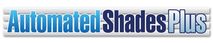 Automated Shades Plus